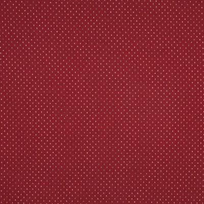 Charlotte Fabrics 1445 Cherry Search Results
