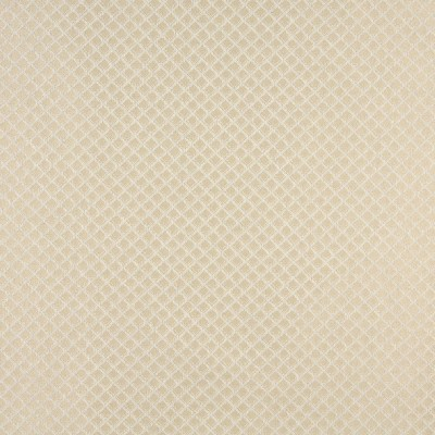 Charlotte Fabrics 1450 Eggshell Search Results