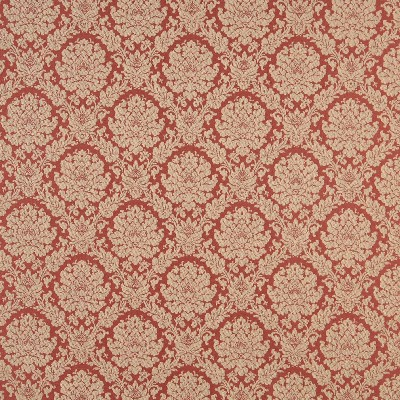 Charlotte Fabrics 1455 Coral Search Results