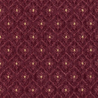 Charlotte Fabrics 1474 Merlot Search Results