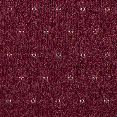 Charlotte Fabrics 1478 Bordeaux Search Results