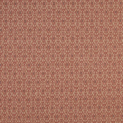 Charlotte Fabrics 1481 Salmon Search Results