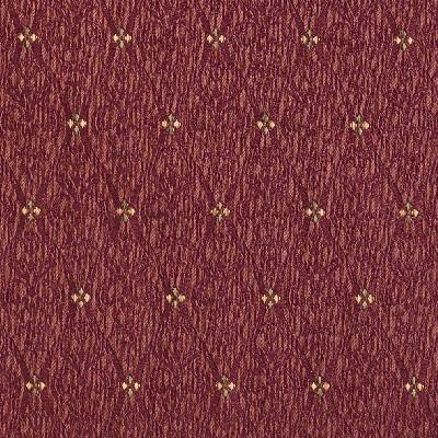Charlotte Fabrics 1484 Brandy Search Results