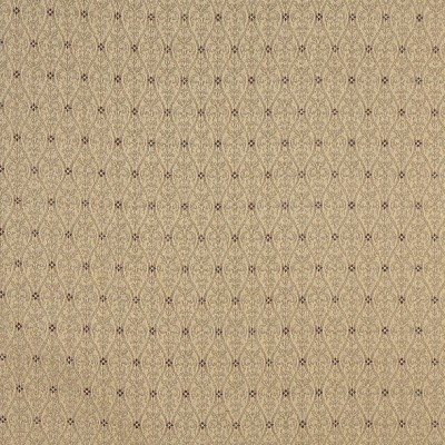 Charlotte Fabrics 1485 Pecan Search Results