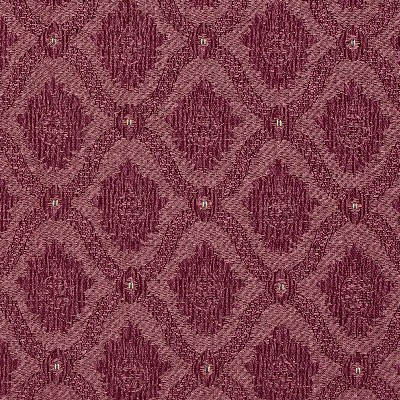 Charlotte Fabrics 1494 Cabernet Search Results