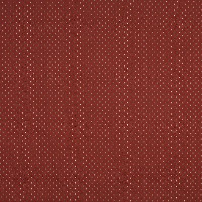 Charlotte Fabrics 1498 Spice Search Results