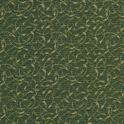 Charlotte Fabrics 1733 Leaf Search Results