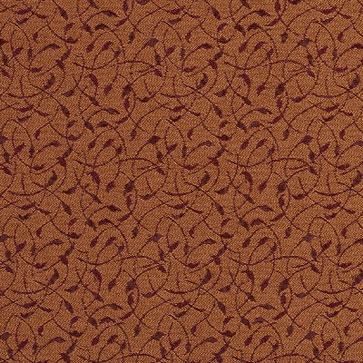 Charlotte Fabrics 1736 Brandy Search Results