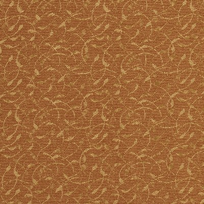 Charlotte Fabrics 1738 Camel Search Results