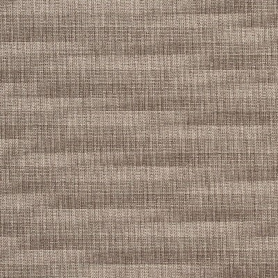 Charlotte Fabrics 1742 Taupe Search Results