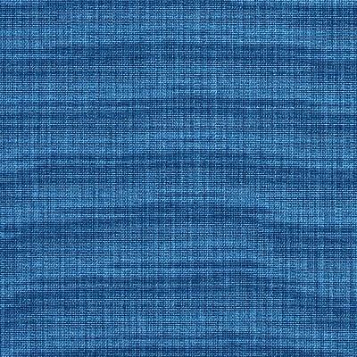 Charlotte Fabrics 1745 Lagoon Search Results