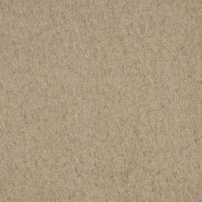Charlotte Fabrics 1830 Sand Search Results
