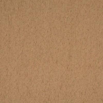 Charlotte Fabrics 1839 Pecan Search Results