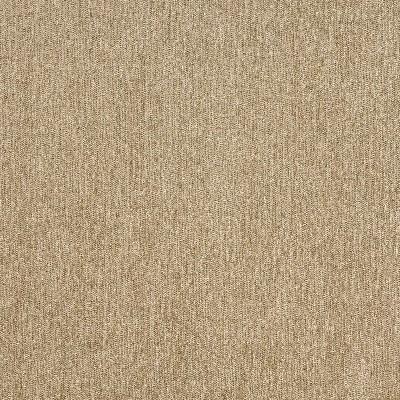 Charlotte Fabrics 1841 Desert Search Results