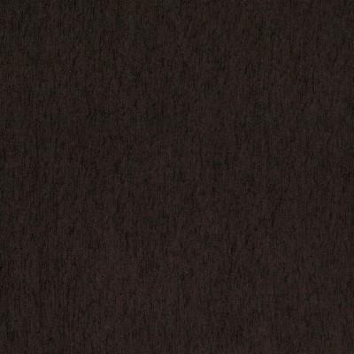 Charlotte Fabrics 1858 Espresso Search Results