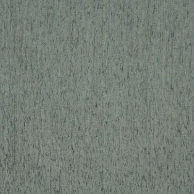 Charlotte Fabrics 1862 Cypress Search Results