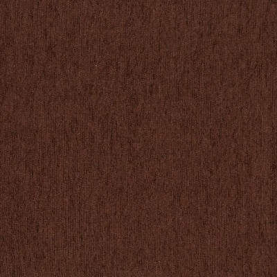 Charlotte Fabrics 1864 Sable Search Results