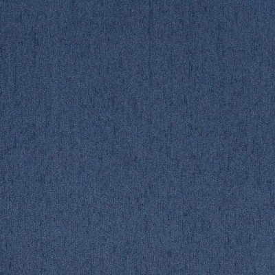 Charlotte Fabrics 1872 Ocean Search Results