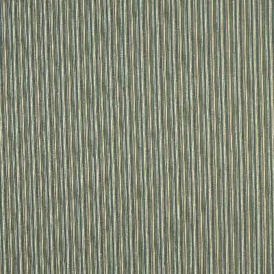Charlotte Fabrics 1881 Cypress Search Results