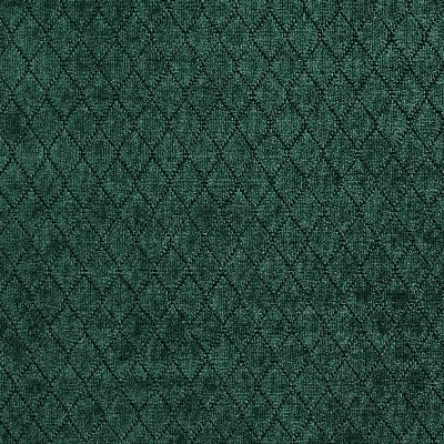 Charlotte Fabrics 1911 Spruce Search Results
