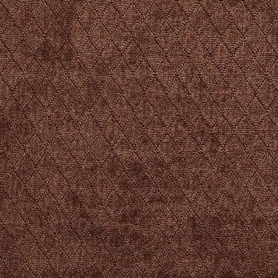Charlotte Fabrics 1913 Cocoa Search Results