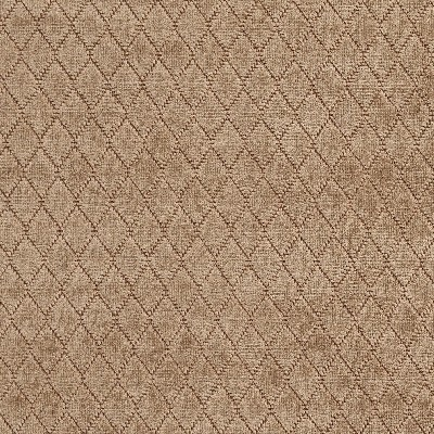 Charlotte Fabrics 1916 Fawn Search Results