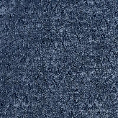 Charlotte Fabrics 1919 Atlantic Search Results