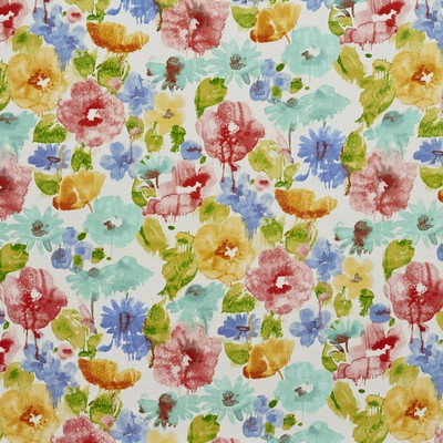 Charlotte Fabrics 2024 Sanibel Sanibel Search Results