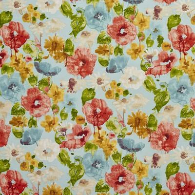 Charlotte Fabrics 2026 Savannah Savannah Search Results