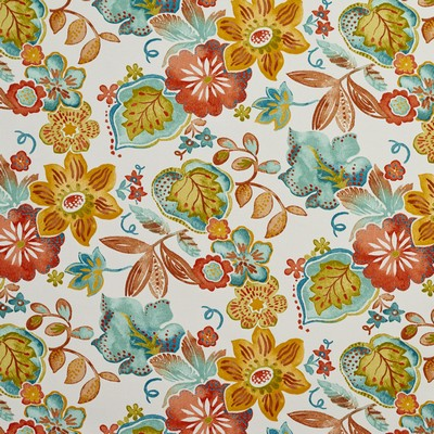 Charlotte Fabrics 2028 Captiva Captiva Search Results