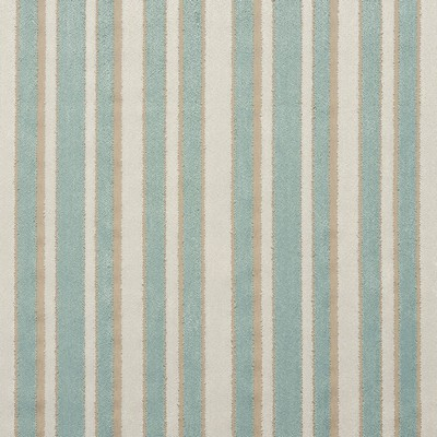 Charlotte Fabrics 20760-02  Search Results