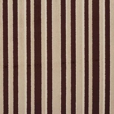 Charlotte Fabrics 20760-03  Search Results