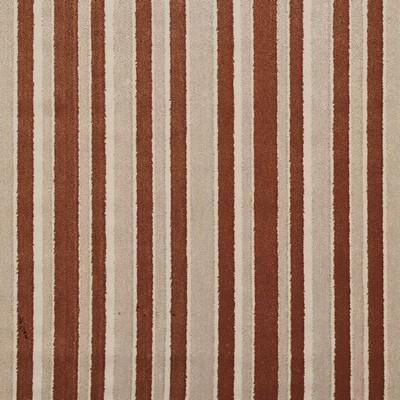 Charlotte Fabrics 20760-07  Search Results