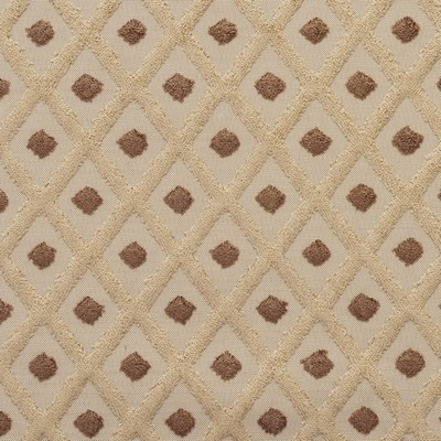Charlotte Fabrics 20770-01  Search Results