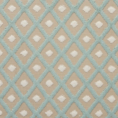 Charlotte Fabrics 20770-02  Search Results