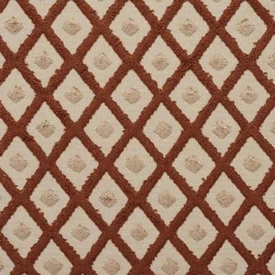 Charlotte Fabrics 20770-07  Search Results