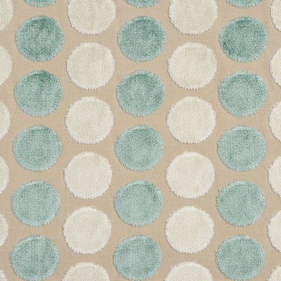 Charlotte Fabrics 20780-02  Search Results