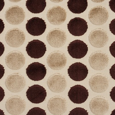 Charlotte Fabrics 20780-03  Search Results