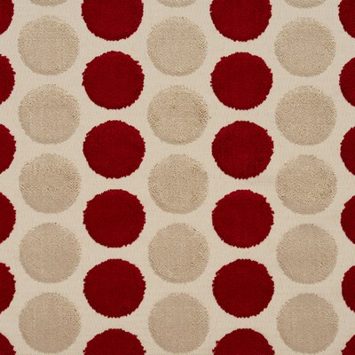 Charlotte Fabrics 20780-06  Search Results