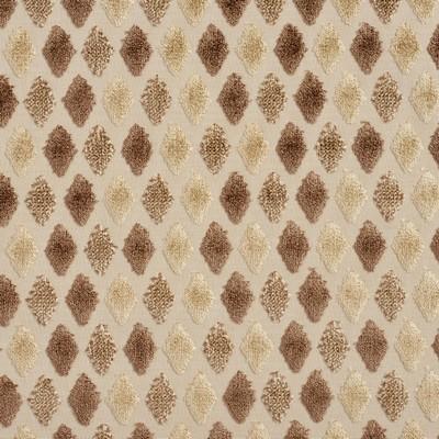 Charlotte Fabrics 20790-01  Search Results