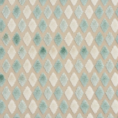 Charlotte Fabrics 20790-02  Search Results