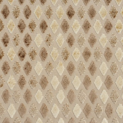 Charlotte Fabrics 20790-04  Search Results