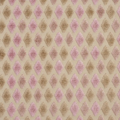 Charlotte Fabrics 20790-08  Search Results