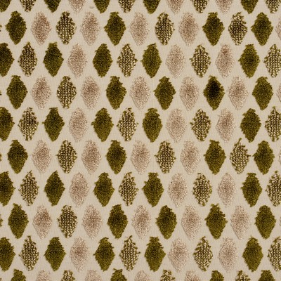 Charlotte Fabrics 20790-09  Search Results