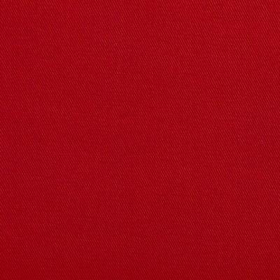 Charlotte Fabrics 2254 Poppy  Poppy  Search Results