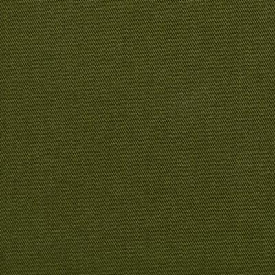 Charlotte Fabrics 2255 Fern  Fern  Search Results