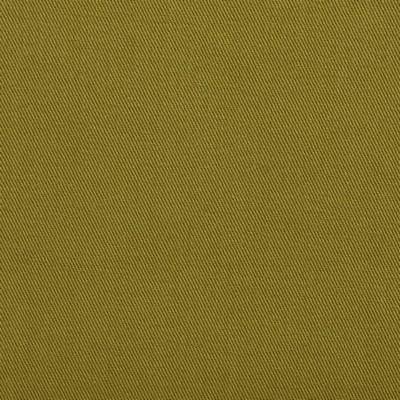 Charlotte Fabrics 2258 Pesto  Pesto  Search Results