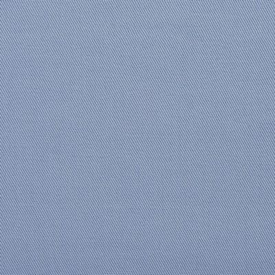 Charlotte Fabrics 2261 Powder  Powder  Search Results