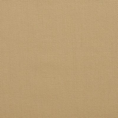 Charlotte Fabrics 2262 Sand  Sand  Search Results