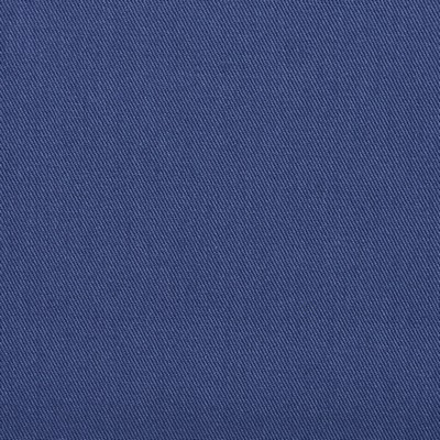 Charlotte Fabrics 2265 Dresden  Dresden  Search Results